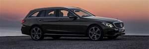 Mercedes Classe C Break 2014 : prise de contact mercedes classe c break ~ Maxctalentgroup.com Avis de Voitures