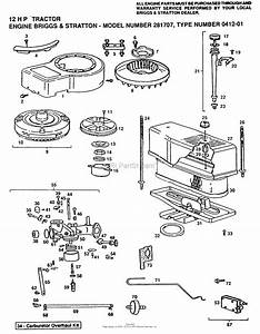 Ayp  Electrolux Yplt120dr  1999  U0026 Before  Parts Diagram For