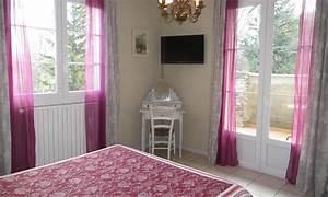 chambre d39hotes la medievale a velleron avignon et provence With chambres d hotes avignon et alentours