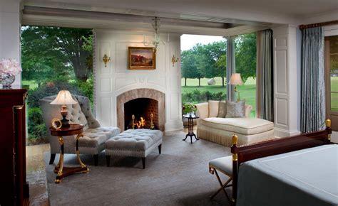 House Interior Design  Best Interior