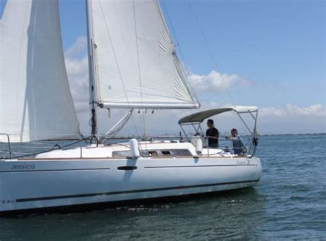 Sailboat Rental San Diego by Sailing Club And Lessons Sailboat Charters In San Diego