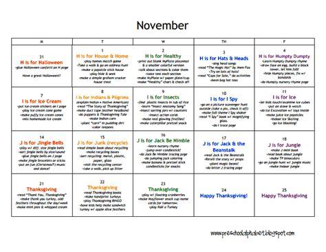 lesson plans preschool november pdf plans themes 108   4edb91db35cd76e73d125cc7cbc4ebe7