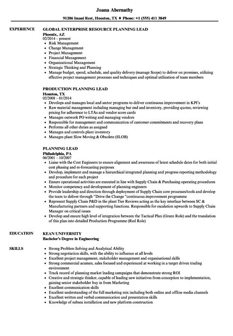 resume coach description petroleum geologist resume
