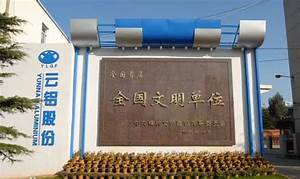 Yunnan Aluminium Invests USD1.5 Million to Take Over ...