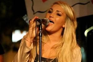 Jamie Lynn Spears, regresa con todo! y en la musica - Taringa!