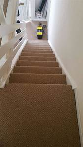 Berber Carpet For Stairs | Nice Houzz
