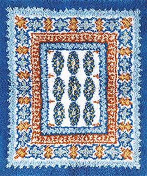 Latch Hook Rug Yarn Pre Cut by 1000 Images About Latch Hook Rug Kits Asian Native