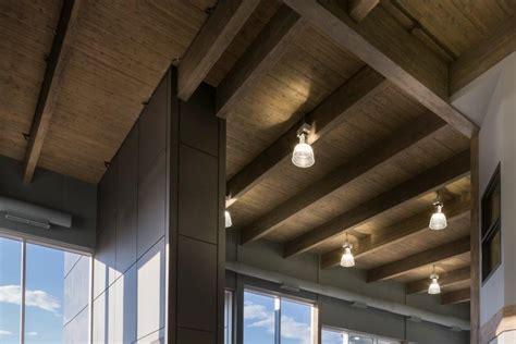 lamfloor 174 plancher et plafond structural en bois d ing 233 nierie lamco