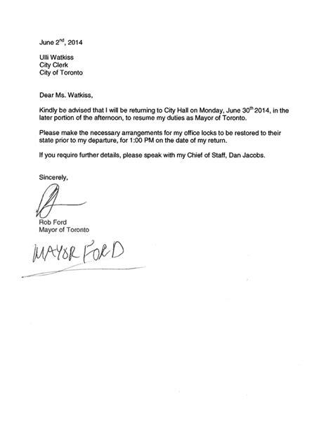 doctors letter 5 return to work letter gin education 10588