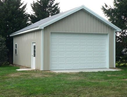 pole barn garage prices pole barn kits prices diy pole barns