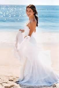 barefoot weddings wedding dresses uk