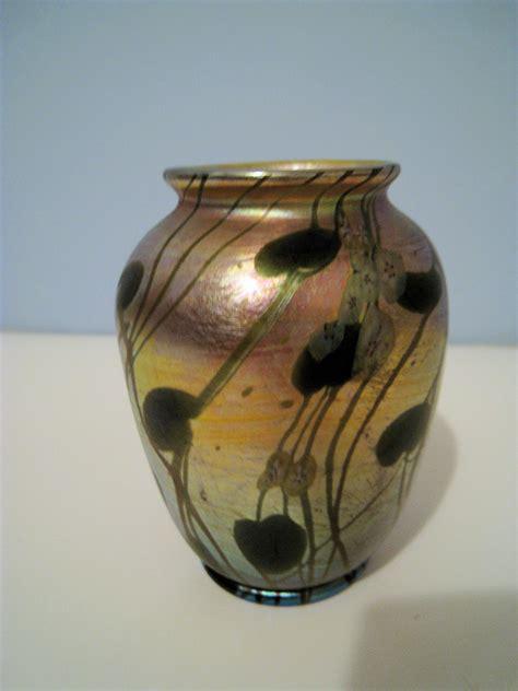 vintage vases for sale antiques classifieds antiques 187 antique porcelain