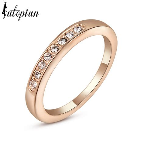 aliexpress buy real brand italina rings for men hot aliexpress buy iutopian brand hot sale rings