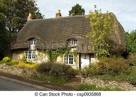 country cottage house plans pictures of quaint cottage thatched cottage in rural