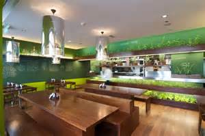 Interior Designs For Kitchen The Sultan Awards Two Kuwait Restaurant Designs To Tki Design Middle East