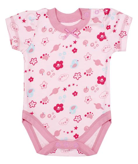 designer clothes for babies designer baby clothes buying guide ebay
