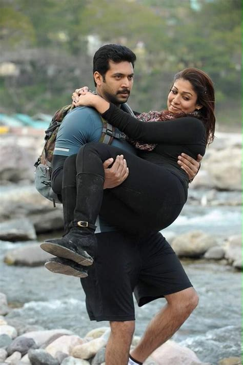 thani oruvan  stills photosimagesgallery