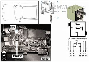 Bmw M57 Wiring Diagram