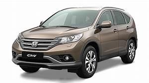 Honda Cr V Exclusive Navi : honda cr v 4 iv 2 1 6 i dtec 160 4wd exclusive navi neuve diesel 5 portes saint tienne ~ Gottalentnigeria.com Avis de Voitures
