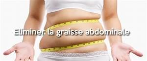 Comment Éliminer Les Cafards : comment liminer la graisse du ventre ~ Melissatoandfro.com Idées de Décoration