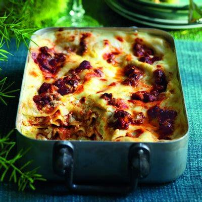 The Incomparable 'Nduja of Spilinga - La Cucina Italiana