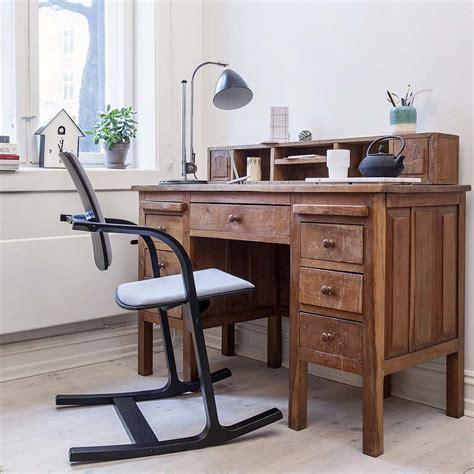 varier sedie ergonomiche idee come scegliere la sedia ergonomica per la scrivania