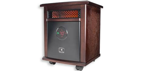 Best Space Heater Buying Guide-consumer Reports