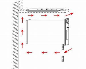 Four à Gaz Encastrable : blanc comment installer mon four encastrable ~ Dailycaller-alerts.com Idées de Décoration