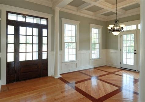 home interiors paintings quality home interior painting atlanta kenneth axt painting