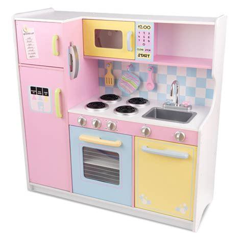 king jouet cuisine grande cuisine kidkraft king jouet cuisine et dinette kidkraft jeux d 39 imitation mondes