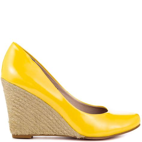 Chelsea Yellow chelsea yellow restricted 54 99 shoes shoes yellow