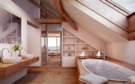 Wohnideen Dachgeschosswohnung wohnideen dachgeschosswohnung best 25 dachgeschosswohnung ideas on
