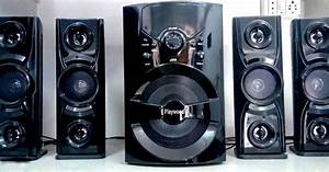 10 Best Stereo Systems In 2019  Review  U0026 Guide   U2013 Amatop10