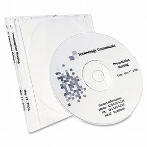 avery cd dvd and jewel case spine label ld products With cd jewel case labels