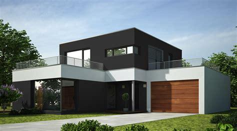 Farbgestaltung Hausfassade Beispiele by Farbgestaltung Hausfassade Beispiele 5190 Made House Decor