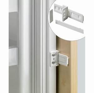 Acheter Un Frigo : glissi re d entra nement pour porte de frigo appareils ~ Premium-room.com Idées de Décoration