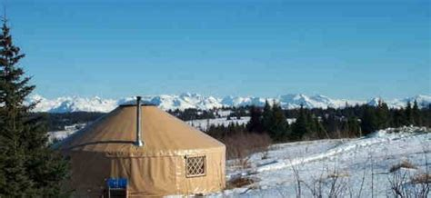 63 Best Images About Yurts On Pinterest