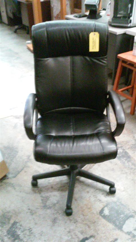Staples Turcotte Chair by Office Chairs 60 200 Business News Paulding