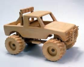 Wood Toy Plans : House Woodshop Woodoperating Tools