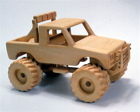 wood working projects wood toy plans  toy cars
