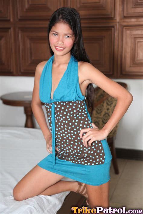 Anabelset102 Filipina Girls Sex Diary