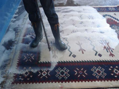 comment laver un grand tapis comment laver un tapis reverba