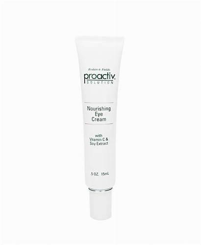 Proactiv Skin Care Eye Cream Giveaway Treatment