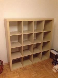 Ikea Expedit Tür : gebraucht ikea expedit regal buche 4x4 in 81371 m nchen um 70 00 shpock ~ Bigdaddyawards.com Haus und Dekorationen