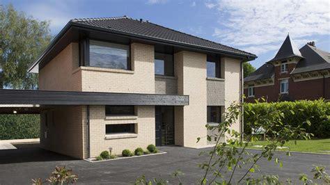 maisons d en flandre constructeur 224 hazebrouck