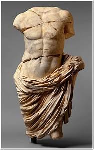 70 best ~ Art ~ Ancient Roman Art ~ images on Pinterest ...