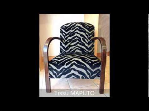 tissus et fauteuils d 233 co 233 es 30