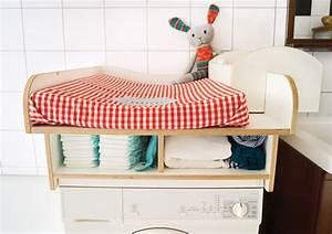 Wickelauflage Auf Waschmaschine : wickelaufsatz waschmaschine wickwam ~ Sanjose-hotels-ca.com Haus und Dekorationen