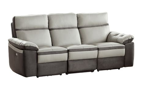 Otto Sofa Buy Online At Best Price