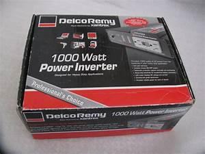 Purchase Repco 600w 12v Inverter